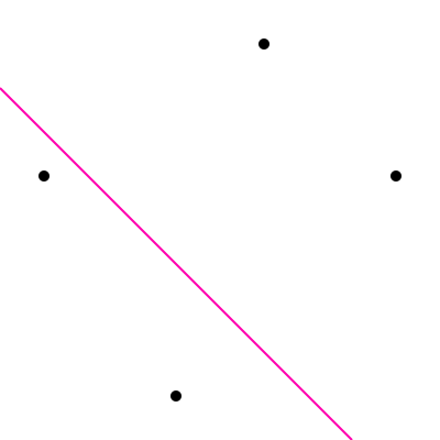 x Ray Line Drawing Line Segments And Rays